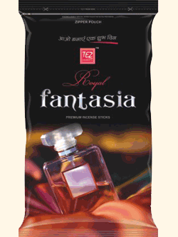Fantasia  Premium Incense Stick